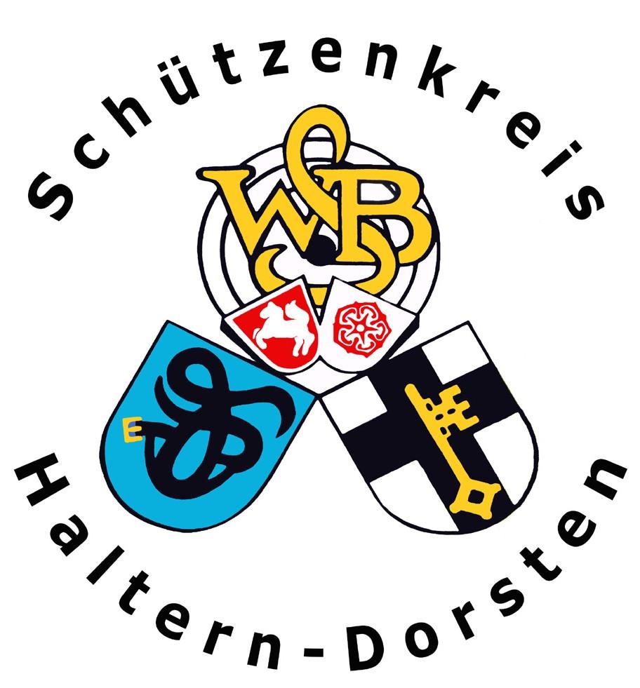 SK Haltern Dorsten 1400